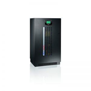 RIELLO AROS - MPM 100 - 100-90