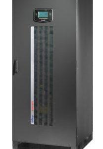 RIELLO AROS - MPT 160 - 160-128