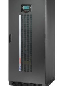 RIELLO AROS - MPT 200 - 200-160