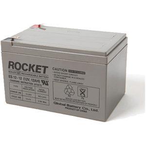 Rocket-ES12-12