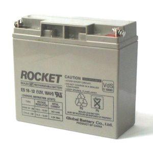Rocket-ES18-15